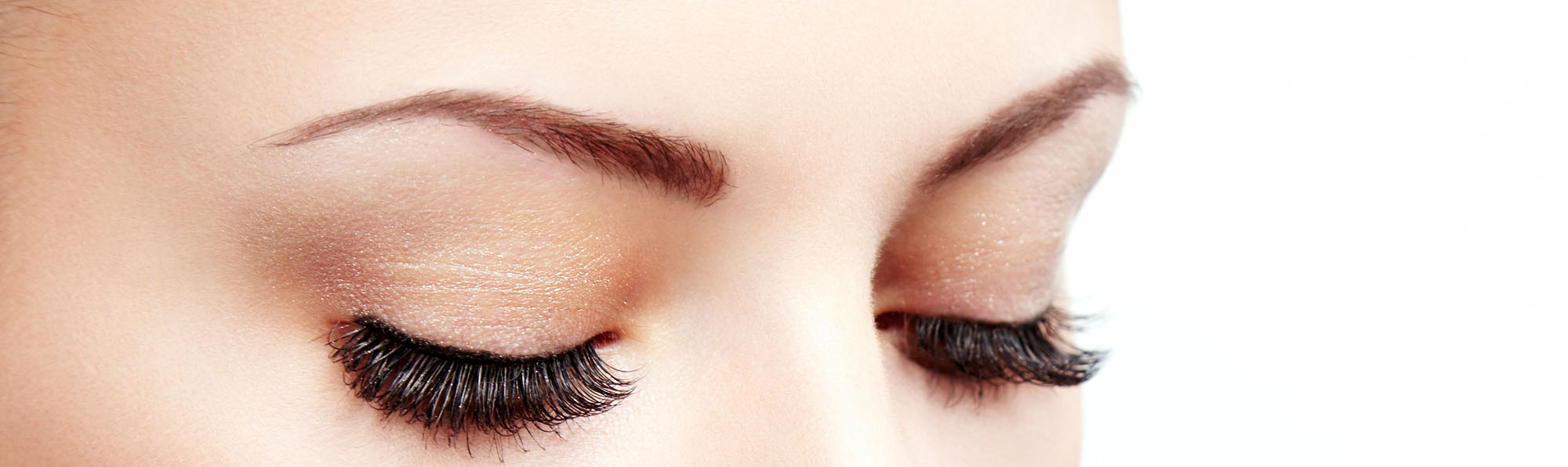 Eyelash Extension Florida Santa Barbara Eyelash Extension Training